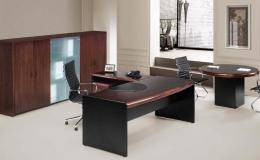 Mesa oficina Cala