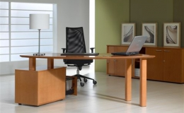 Mesa oficina Kronos