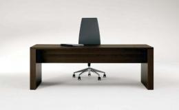 Mesa oficina Ego