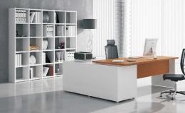 Mesa oficina Hebe