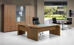 Mesa oficina Loma
