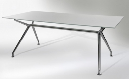 Mesa oficina B-Table