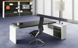 Mesa oficina Karan
