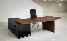 Mesa oficina Level