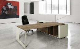 Mesa oficina MV