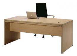 Mesas operativas, dirección, aulas y reuniones
