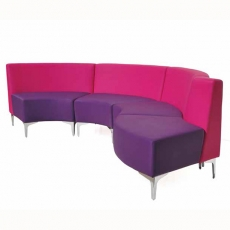 Sofá Modular mod. Curve