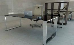 Mesa oficina BCN