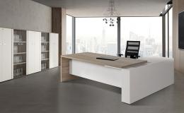 Mesa oficina G3