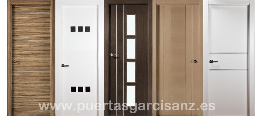 puertas de paso 2