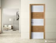 Puertas De Diseño - Alta Decoración - Vanguardia