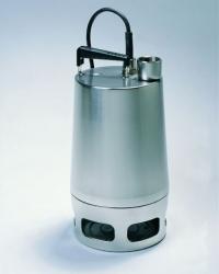 AP12 submersible pump. Power:...
