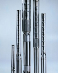 Submersible Pumps for-4