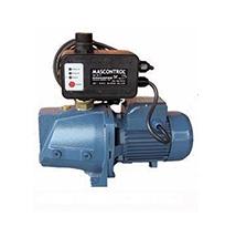 Grupos  de presión automáticos compactos de presión continua mofásicos 1 HP/230V.