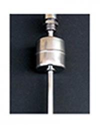 Sensor flesible 311 fabricado...