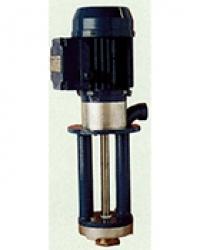 Electrobomba modelo TL