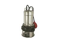 Potecia 1,5 HP-230V