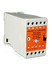 Control Electrónico  modelo 3003