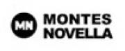 Montes Novella