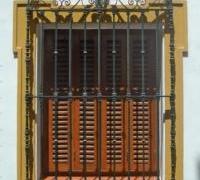 Rejas y balcones 103