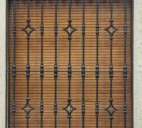 Rejas y balcones 114
