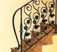 Escalera 17