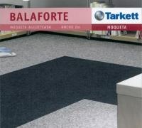 BALAFORTE_2