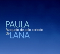 paula_2