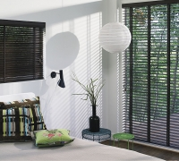 cortina-veneciana-de-madera-102852