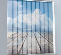 1 VERTICAL LAMAS FOTOGRAFICAS amb_cloud