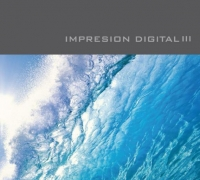 IMPRESION DIGITAL III