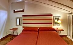 Habitación Picual 2