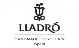 Visita el Museo de LLADRÓ