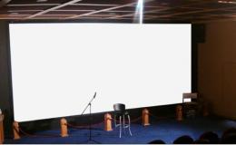 Cine 3D y Cata de Vinos