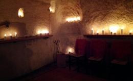 Experiencia Flamenca en Cueva