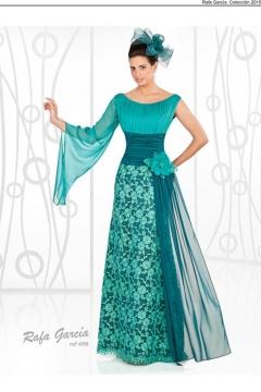 vestido 498
