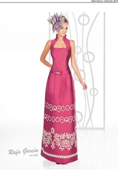 vestido 499