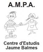 A.M.P.A.