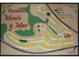 Plano de azulejos de cerámica para residencial