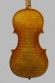 Copia Pietro Guarnerius - 1740