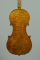 Copia Strad - 1667