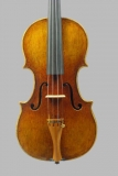 violines modernos