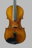 Copia C.A Landolfi 1755
