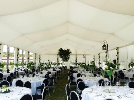 bodas en masias y jardin