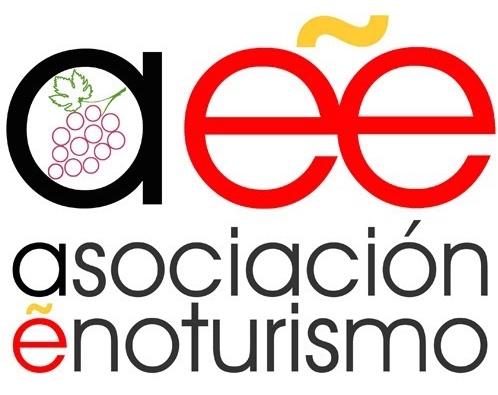 "Finca San Agustín con la marca ""Enoturismo de España"""