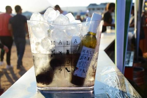 La originalidad y la frescura de los vinos de Bodegas Antonio Arráez