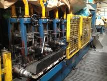 Tube Mills