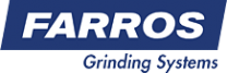FARROS Grinding Systems GmbH