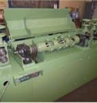 Straightening and Cutting Machine FRESNE 12