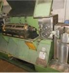 Straightening Cutting Machine DORCA EC4G